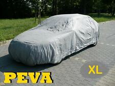 Car Cover XL Autogarage Ganzgarage Autoplane Vollgarage Abdeckplane Auto Garage