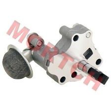 CFMoto 500cc CF188 Oil Pump for CF Moto 500cc ATVs and UTVs Replacement Parts
