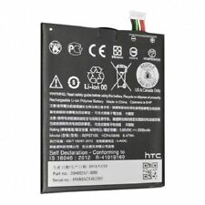 Genuine Replacement Battery for HTC Desire 530 628 630 Dual Sim B2PST100 2200mAh
