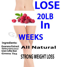 VERY STRONG SLIMMING DIET PILLS FAT BURNER FAST WEIGHT LOSS,LOSE 20LBS IN DAYS