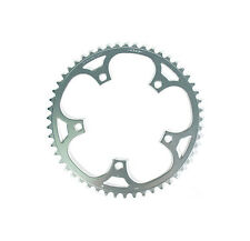 Stronglight Dural 5083 Outer Chainring 49T Shimano 9/10 130mm
