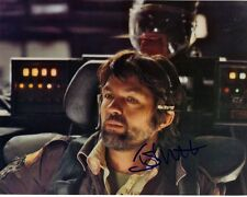 TOM SKERRITT signed autographed ALIEN DALLAS photo