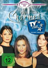 Charmed - Staffel 3.1 (2013) Season 3 Teil 1 - DVD - NEU&OVP Vol. 1