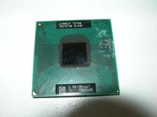 INTEL Mobile Core 2 Duo T5750 2 Ghz/2M/667 SLA4D