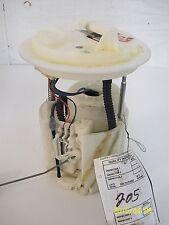 Sebring/Avenger Flex Fuel 2.7 Fuel Pump  2007-2010