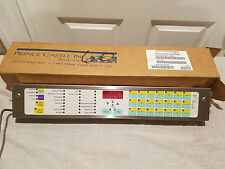 PRINCE CASTLE STEAM TABLE TIMER ST-21B