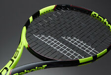Babolat Pure Aero Tour 2016 Model Rafael Nadal Tennis Racquet 4 3/8 *NEW*