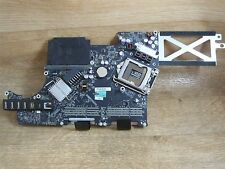 "Apple 820-2784-A iMac A1311 21.5"" Motherboard System Logic Board"