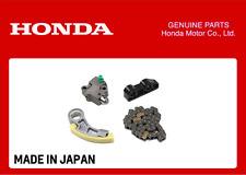 GENUINE HONDA OIL PUMP CHAIN KIT ACCORD CIVIC CR-V FR-V 2.2 i-CTDI N22A N22A2