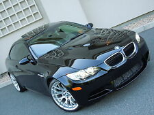 BMW : M3 M3 Coupe
