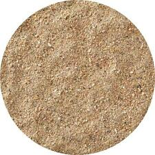 LAYERS MASH 2kg POULTRY FEED Food A Great Food For Chickens Ducks Hen Geese Etc