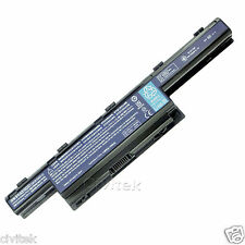 Battery AS10D31 AS10D51 for Acer Aspire 5741G 5742G 5742ZG 5742Z 7750G 7750 4741