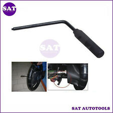 AIRBAG REMOVER KIT FOR 1999-04 new body style VW PASSAT JETTA GOLF / BEETLE F/H