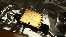 Picosecond Pulse Labs 10 GHz Linear Power Amplifier - Model 5866