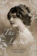 The Silver Locket,GOOD Book