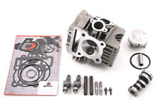 Trail Bikes V2 Race Head Upgrade Kit  GPX/YX150/160cc KLX Type Heads New !!!