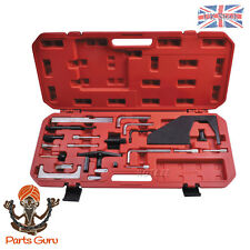 MAZDA 6 CX-7 3 2.3 MPS TURBO DISI L3 L3K9 VVT ENGINE TIMING LOCKING TOOL SET KIT