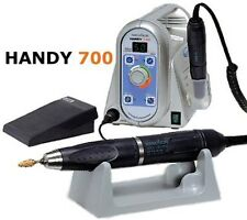 220V Marathon Handy 700 Micromotor Brushless Handpiece Original Made in Korea