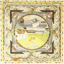WILLIAM ELLIOTT WHITMORE - RADIUM DEATH  VINYL LP + DOWNLOAD NEU
