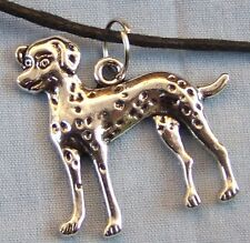 DALMATION  --- NECKLACE  -- (GREAT_CHRISTMAS_GIFT)