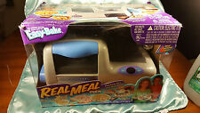 Easy-Bake Real Meal Oven (includes bake pans, accessories, mixes) *Excellent*