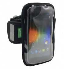 XXL-ARMBAND: Smartphone Workout Armband for iPhone 5 5S SE 6 6S 7
