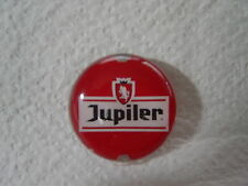Philips Perfect Draft Pin / Médaillon ( mit Magnet ) - Jupiler ( Belgien )