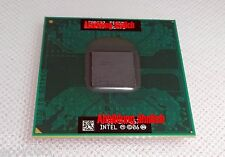 CPU Intel p7450 slgf 7 FCPGA 478