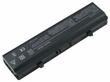Laptop Battery for Dell Inspiron 1525 1526 1440 1545 1546 1750 GW240 PP29L