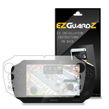 1X EZguardz LCD Screen Protector Shield HD 1X For Archos GamePad 2 (Ultra Clear)