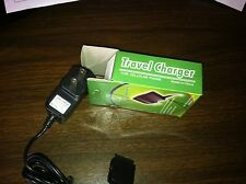 Lot of 50 wall Charger For Apple iPhone 4, iPod 3, 3G, 4, 4S brand new
