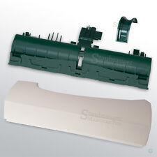 Getriebetunnel  Fronthaube Haube passend für Vorwerk Elektrobürste EB 350 351