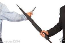 Heckler & Koch HK Genuine Tactical Hook Umbrella HK416 MR556 MR762 P30 USP VP9