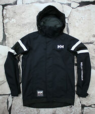 HELLY HANSEN PROTECTION _ MEN'S size S_ Sailing OFFSHORE JACKET COAT