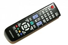 Samsung UE32D4003B LED TV Original Remote Control