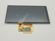 TomTom Go 60 LCD Screen Display and Touch Screen Digitizer Replacement Part