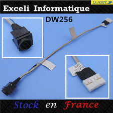 71881 Connecteur d'alimentation 50.4MR01.002 SONY VAIO SVE171G11M SVE1712C1EW
