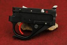 KIDD Two Stage Trigger Unit for a 10/22® or Ruger® 10/22®-(BRCSP)