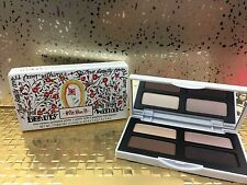 Kat Von D Art of Elysium - Evelyn, Beauty from Within, Palette, NIB Discontinued