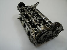 2008 - 2011 MERCEDES C300 W204 V6 RIGHT SIDE ENGINE MOTOR CYLINDER HEAD OEM