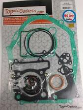 Complete Engine Gasket Kit Top & Bottom End YAMAHA WARRIOR 350 RAPTOR 350
