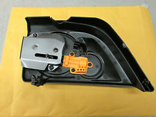 HOMELITE CHAINSAW ADJUSTER COVER PART# 310508005