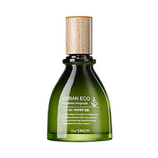 [THESAEM] Urban Eco Harakeke Ampoule - 45ml