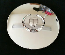 2002 2003 2004 2005 2006 CADILLAC ESCALADE ESV EXT CENTER CAP CHROME COPY