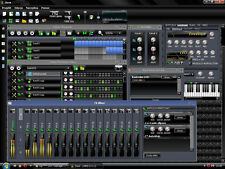 MAKE MUSIC with your PC Beats, Drums, Samples, Produce, Production Software