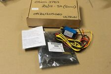Converter Tension DC-DC Orion 24/12-5A 60W Victron Energy IP67 Ref: ORI241205060