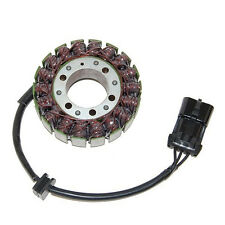 ElectroSport ESG762 Replacement Stator for 1999-01 Victory Street Bikes