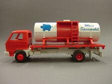 Fleischmann Magic Train 2902 MAN LKW Tankwagen Spardose / NOS / Neu & OVP