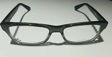 Brand New Masunaga Eyeglasses model 016 size 52-18-150 Made in Japan