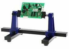 Adjustable Circuit Holder Electronics Bench Vise Solder PCB Board Holders